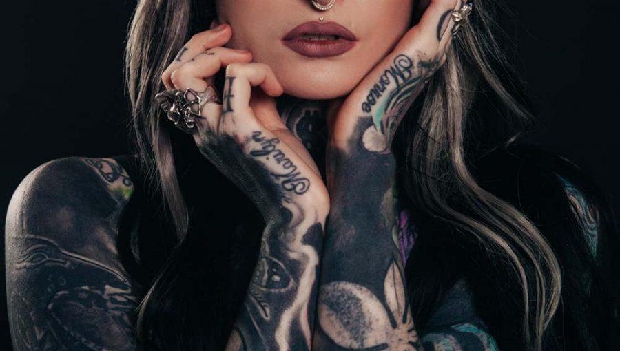 home 1 1 - Tetoválás, Ink man tattoo studio, Tetoválás Budapest, piercing
