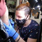 75 eletkep ink man tattoo studio budapest tetovalas kozos - Tetoválás, Ink man tattoo studio, Tetoválás Budapest, piercing