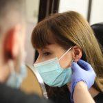fülbevaló próba , earring trial