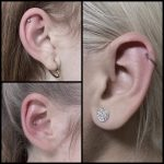 helix conch peircing
