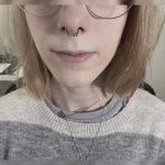 septum orr piercing 3